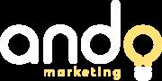 logo-ando